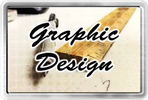 Phoenix graphic designer, Phoenix graphic artists, Phoenix Illustrator