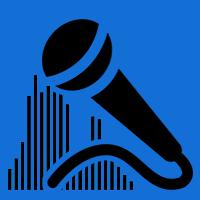 audio-mastering-studio