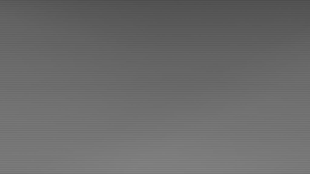 Line Texture Png : Scanlines mercurius creative